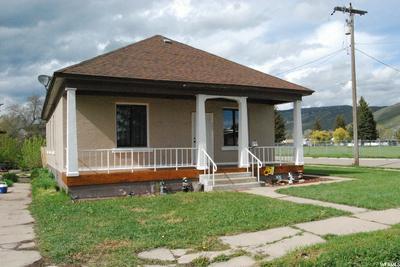 604 GRANT ST, Montpelier, ID 83254 - Photo 1