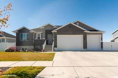837 S STEED DR, Syracuse, UT 84075 - Photo 1