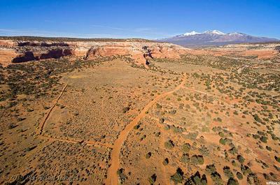 33 S JENNAH CT, Moab, UT 84532 - Photo 2