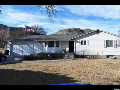 91 E 300 N, ELSINORE, UT 84724 - Photo 1