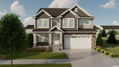 13972 S OVERWATCH DR # 505, Herriman, UT 84096 - Photo 1