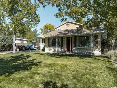 1081 E MECHAM LN, Midvale, UT 84047 - Photo 2