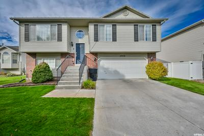 2928 W 2075 S, Syracuse, UT 84075 - Photo 1