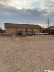 2796 S 2575 W, Roosevelt, UT 84066 - Photo 2