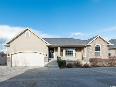 1333 S 1530 W, Springville, UT 84663 - Photo 1