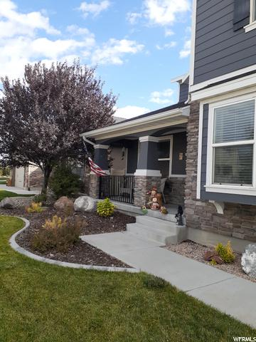 11183 S HAMPTON WAY, South Jordan, UT 84009 - Photo 2