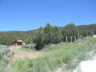 266 SHADOW CANYON DR # C266, Fairview, UT 84629 - Photo 1