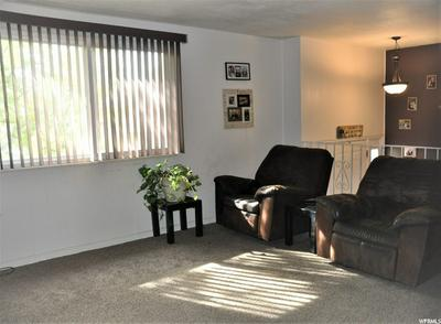 519 E 650 N, Roosevelt, UT 84066 - Photo 2
