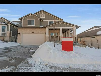 2034 E PEPPER VIEW CIR, SANDY, UT 84092 - Photo 1