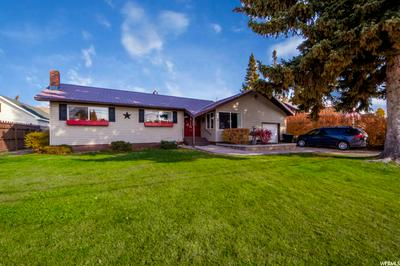 364 N 5TH ST, Montpelier, ID 83254 - Photo 1