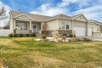 1779 W BETULA DR, RIVERTON, UT 84065 - Photo 2