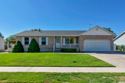 942 E 2250 N, Lehi, UT 84043 - Photo 1