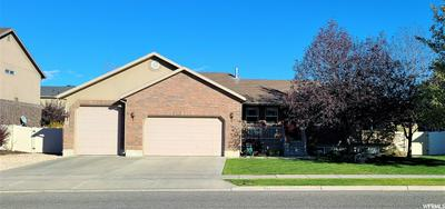 1935 S 2265 W, Syracuse, UT 84075 - Photo 1