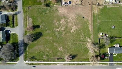 118 N 100 W ST, Millville, UT 84326 - Photo 1