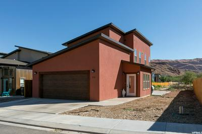 995 VALLEY VIEW COURT N CT, Moab, UT 84532 - Photo 2