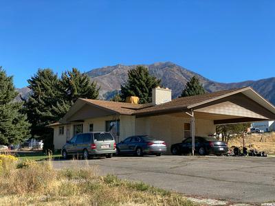 11540 S 1600 W, Elk Ridge, UT 84651 - Photo 1
