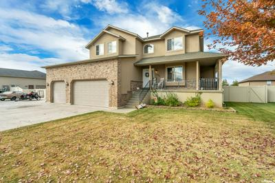 1256 S 4000 W, Syracuse, UT 84075 - Photo 2