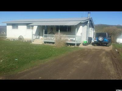 60 N MAIN, Laketown, UT 84038 - Photo 1