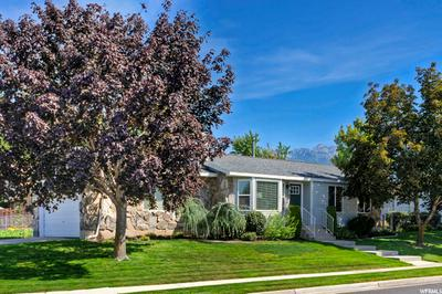 7721 S 1200 E, Midvale, UT 84047 - Photo 1