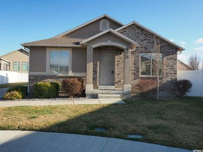 4518 W GLADSTONE CIR, RIVERTON, UT 84096 - Photo 1
