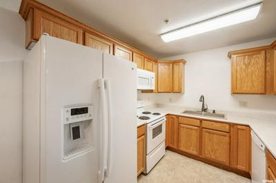 1582 WESTBURY WAY APT C, Lehi, UT 84043 - Photo 2