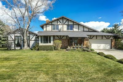5476 W 10480 N, Highland, UT 84003 - Photo 2