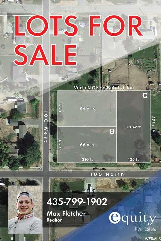 140 N 100 W, Millville, UT 84326 - Photo 2