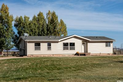3474 W 1000 N, Roosevelt, UT 84066 - Photo 2