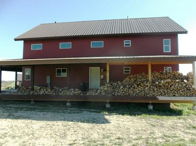 2061 8TH N ST, Montpelier, ID 83254 - Photo 2