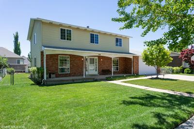 443 W 950 N, Centerville, UT 84014 - Photo 2