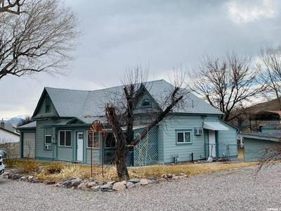 115 N 100 W, Elsinore, UT 84724 - Photo 2