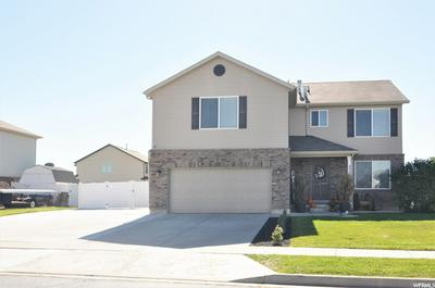 3555 W 2400 S, Syracuse, UT 84075 - Photo 2