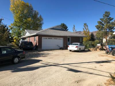 263 E 2600 N, Lehi, UT 84043 - Photo 2
