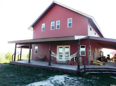 2061 8TH N ST, Montpelier, ID 83254 - Photo 1