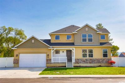 443 W 2070 N, Lehi, UT 84043 - Photo 2