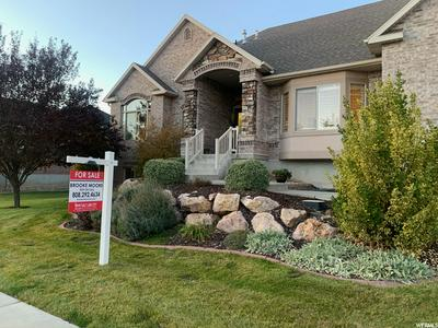 2352 W 1125 S, Syracuse, UT 84075 - Photo 1