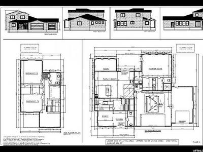 2036 E BROWNS CANYON RD, Blanding, UT 84511 - Photo 2