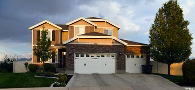 10987 S GREENVALE CT, South Jordan, UT 84009 - Photo 2
