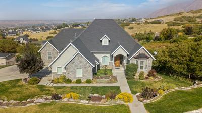 92 W SALEM HILLS DR, Elk Ridge, UT 84651 - Photo 1