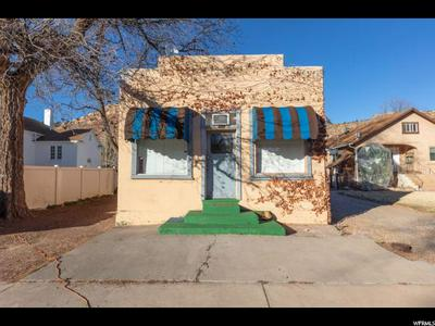 59 E MAIN ST, Rockville, UT 84763 - Photo 1