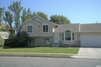 567 S 640 W, Lehi, UT 84043 - Photo 1