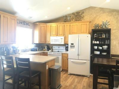 681 N 540 W, American Fork, UT 84003 - Photo 2