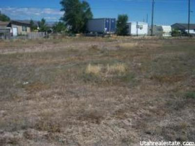 250 E 1240 S, Elsinore, UT 84724 - Photo 2