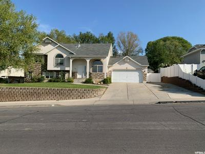 534 W 2375 N, Lehi, UT 84043 - Photo 1