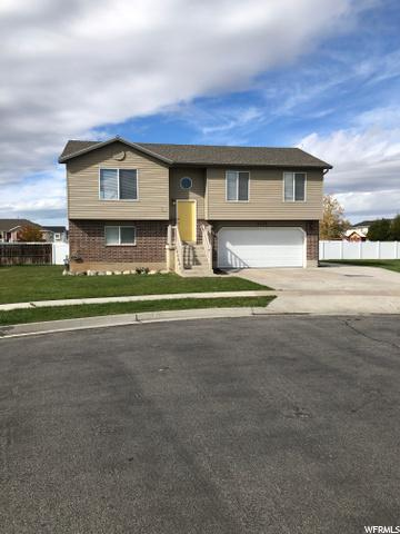 2226 S 2635 W, Syracuse, UT 84075 - Photo 1