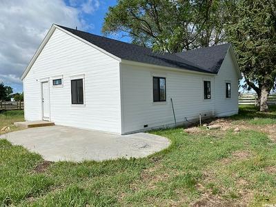10450 N HIGHWAY 38, Deweyville, UT 84309 - Photo 2