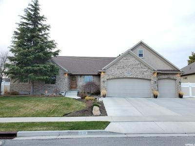 11846 S SWENSEN FARM DR, RIVERTON, UT 84096 - Photo 1