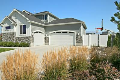 194 N 2340 W, Lehi, UT 84043 - Photo 2