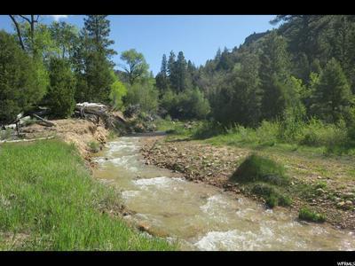 6 S MYSTIC RIVER LN, Glendale, UT 84729 - Photo 2