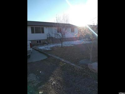 146 E 400 N, ELSINORE, UT 84724 - Photo 1